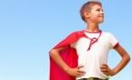 Importance of Self Esteem in Children