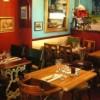 Italian Sensibilities: A culinary odyssey in Mandeville