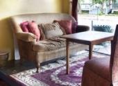 Tastemakers on the Bayou: Café des Amis enlivens a friendly Cajun community