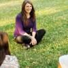 Empowerment Coaching