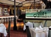 Ode to Jolie Blonde: Cajun legend inspires fine dining venue in Lafayette