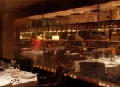 Prime Time: Mouthwatering Steaks and Superb Seafood at Mr. Lester's