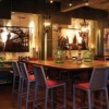 A Small Plate Sanctuary: A Hip New Restaurant Serving Tapas with Flair