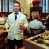 A Taste of Paris: Another John Besh success