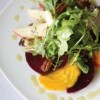 French Flavors: What's Old is New Again