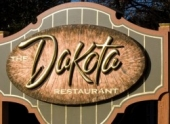 Fine Dining in Covington: Dakota Attracts Connoisseurs