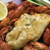 Crawfish Cravings: Mudbug Mania at Jazz Fest