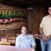 Allons Dansez a Lafayette!: It's a family affair at Randol's