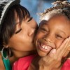 Back To School Mom Tips On Sickness Prevention
