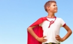 Importance of Self Esteem in Children
