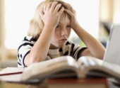 Coping Skills For Stress In Children