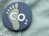 Reduce Your CO2 Footprint