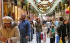 Mom Tips For Holiday Shopping