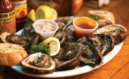 Black's Revisited: Abbeville oyster bar is back on track