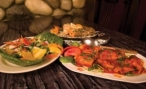 Taking a Culinary Adventure: experience the wonders of India in Covington